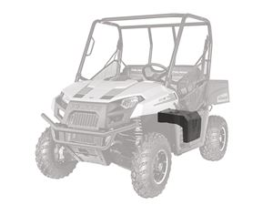 Polaris Ranger Owners Take Notice