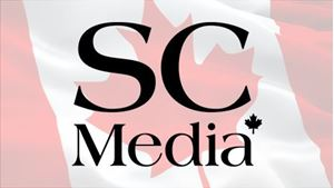 AtlasIED Partners with SC Media as Canadian Distributor to Facilitate Continued Growth