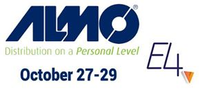 AtlasIED Sponsors Almo Professional A/V's Fall Virtual E4 Evolution October 27-29